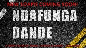 Dande_StayTuned_ (2)
