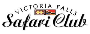 Victoria Falls Safari Club Brand