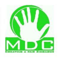 MDC Party Logo