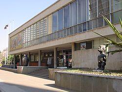 National_Gallery_Zimbabwe