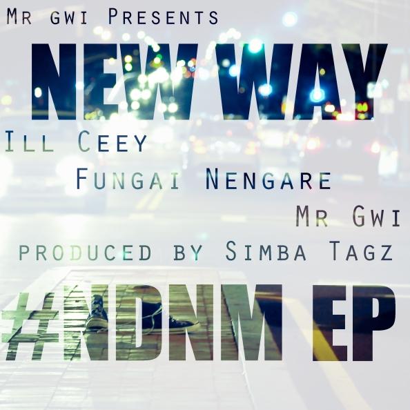 NDNM New Way