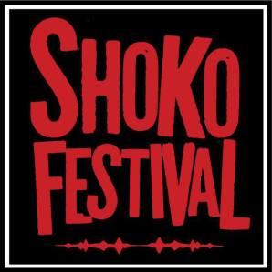 Shoko Logo