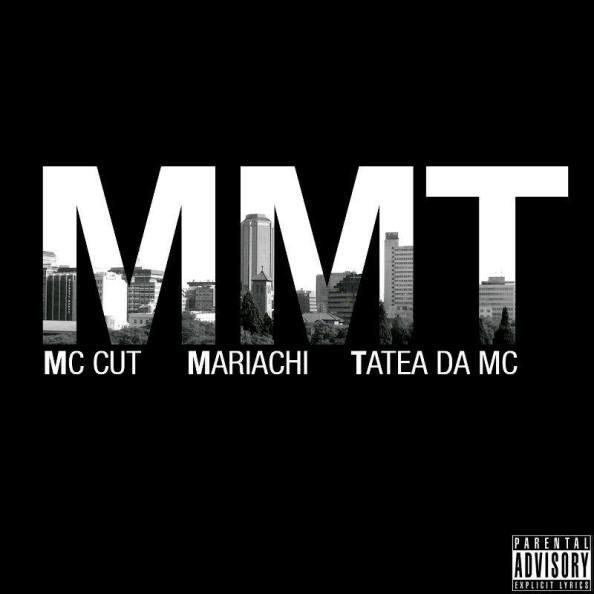 MMT Official