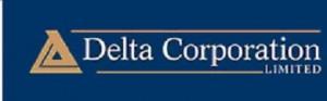 Delta-Logo-300x93